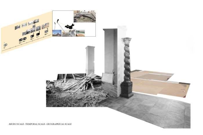 exhibitionPDF4_Sida_4