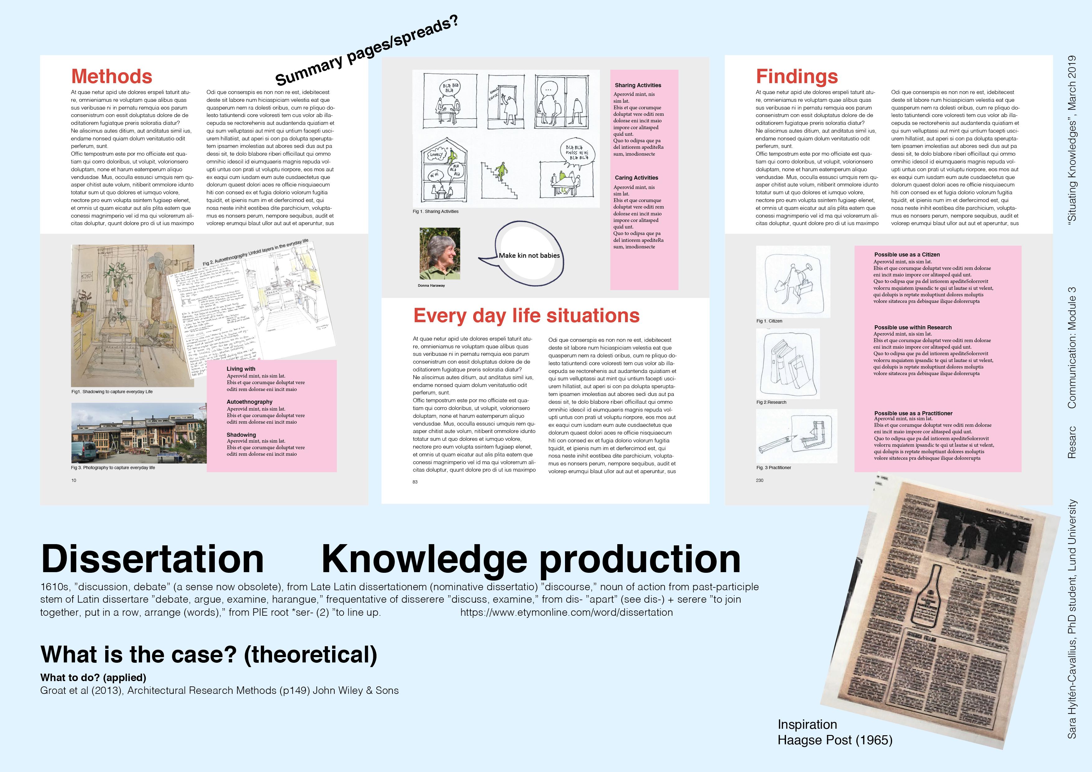COM 3 Presentation Sara HC3