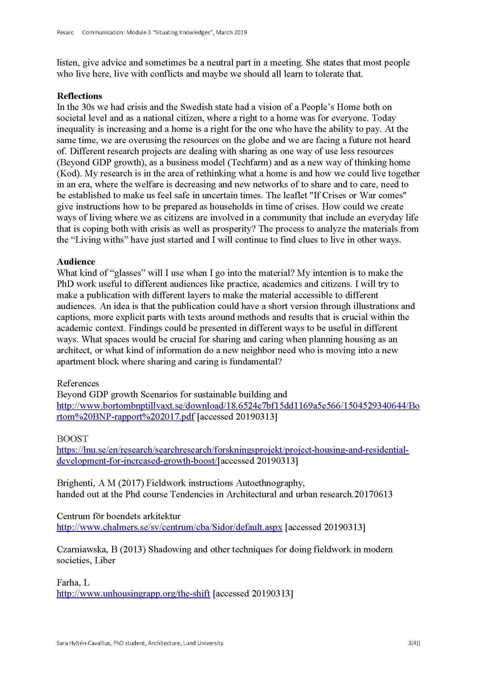 Resarc Module 3 Mars 2019 Sara HC 2_Sida_3